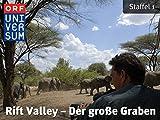 Universum ORF - Rift Valley