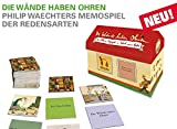 In Den Ohren - Best Reviews Guide