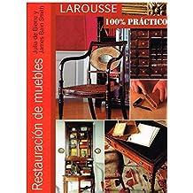 Amazon.es: JULIA JAMES: Libros