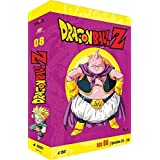 Dragonball Z - Box 8/10