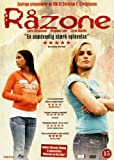 Råzone [Dänemark Import] kostenlos online stream