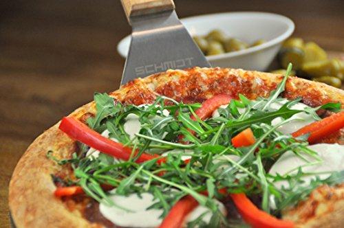 Pizzaschieber 63