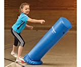 Boxing Base - Boxen Boxsack Kinder Punching-Ball Standboxsack Boxtraining Training