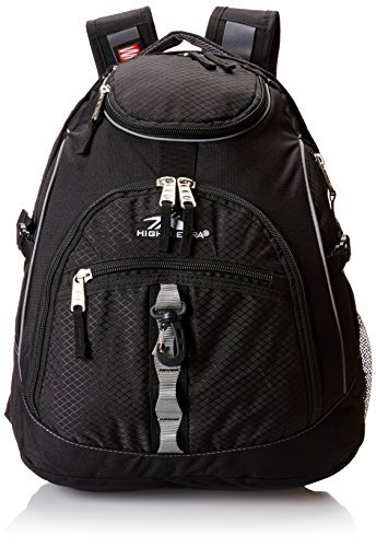 high-sierra-access-pack-black-20x15x95-inch-by-high-sierra