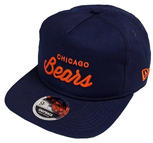 retro-oxford-chicago-bears