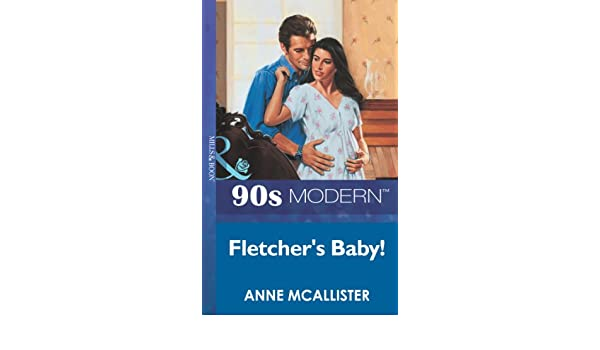 The Baby Gambit (Mills & Boon Vintage 90s Modern) (The Anne Mather Collection) PDF Download