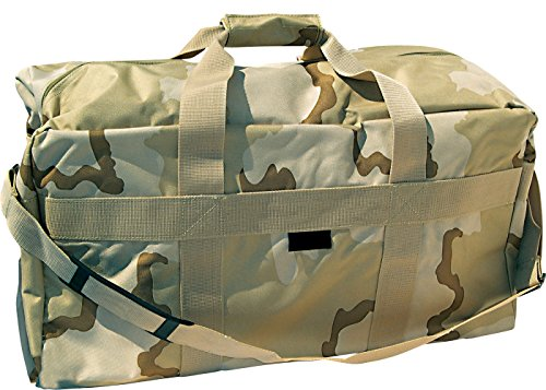 sporttasche-reisetasche-us-airforce-bag-nylon-desert