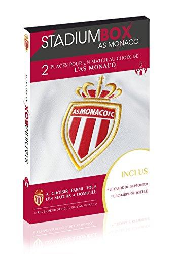stadiumbox-as-monaco
