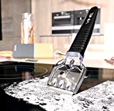 Die besten Kochfeld Reiniger im Vergleich