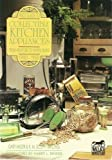 Price Guide to Collectible Kitchen Appliances by Gary Miller (1991-05-03)