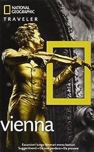 I 10 migliori libri e guide su Vienna