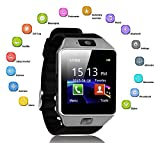 Higadget Touch Screen Bluetooth Smart Wr...