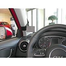 gadget voiture interieur