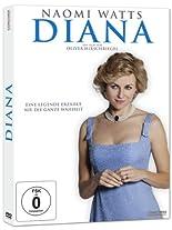 Diana hier kaufen