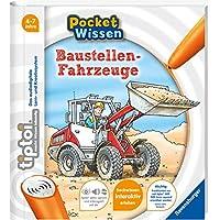 tiptoi-Baustellen-Fahrzeuge-tiptoi-Pocket-Wissen