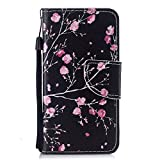 "Best Case Bourgeons Iphone 6s - Coque Pour Apple iPhone 6 / 6S 4.7"" Review"