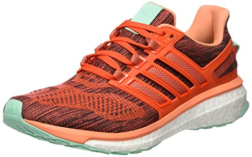 adidas Energy Boost 3 W - Chaussures de Course - Femme