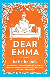 Dear Emma (English Edition)