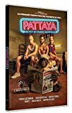 Pattaya [Import italien]