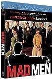 Mad Men - Saison 1 [Blu-ray]