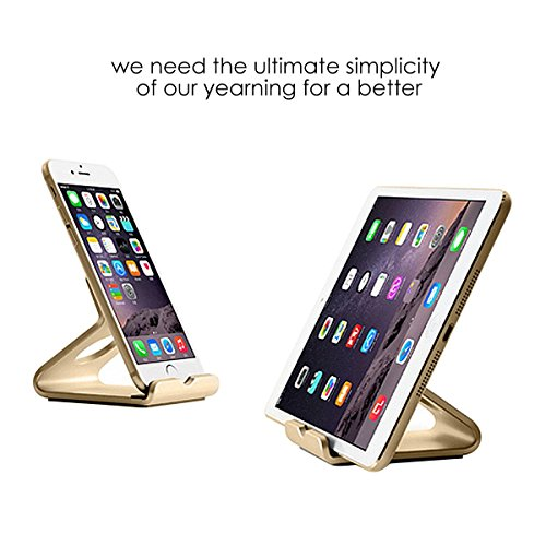 phone-desktop-holder-oenbopo-aluminum-desktop-phone-tablet-stand-holder-for-iphone-se-6s-6plus-5s-sa