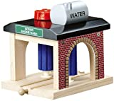 Learning Curve Wooden Thomas & Friends: Engine Wash