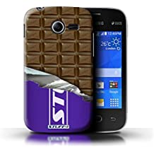coque samsung galaxy pocket2