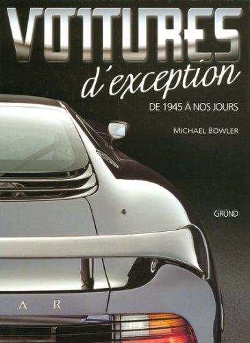 voitures-d-exception