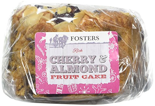 fosters-cherry-and-almond-4-inch-fruit-cake-400-g