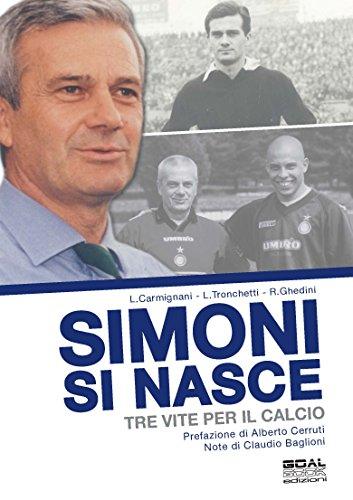 simoni-si-nasce-tre-vite-per-il-calcio