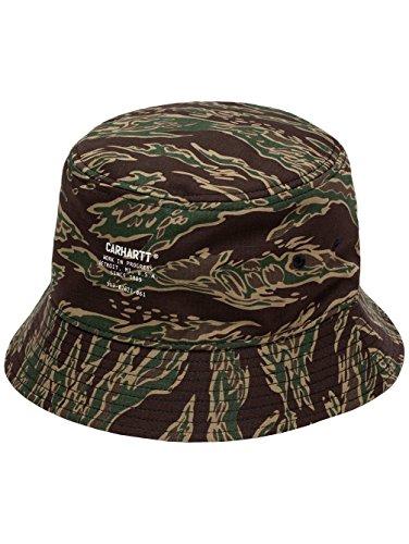 Herren Kappe Carhartt WIP Camp Bucket Hat