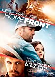 Homefront [Blu-ray] [Import italien]