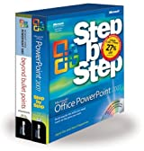 The Presentation Toolkit: Microsoft? Office PowerPoint? 2007 Step by Step and Beyond Bullet Points: Microsoft Office PowerPoint 2007 Step by Step/Beyond Bullet Points (Business Skills) by Cliff Atkinson (2008-04-28)