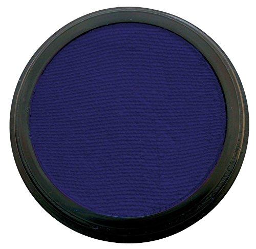 Creative L'espiègle 183441 Bleu roi 20 ml/30 g Professional Aqua Maquillage