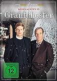 Grantchester - Weihnachten in Grantchester [2 DVDs]