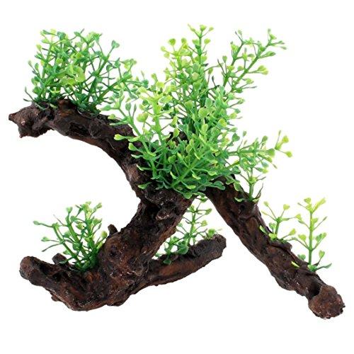 plante-decorative-daquarium-sodialr-vert-brun-fonce-pour-reservoir-de-poisson-aquarium-bois-flotte-a