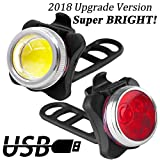 Planet Bike Bike Led Lights - Best Reviews Guide