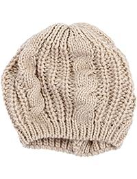Suchergebnis Auf Amazonde Für Toogoor Mütze Schal