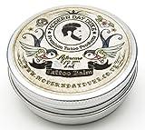 Crema per Tatuaggi Modern Day Duke - balsamo aftercare crema proteltiva per tatuaggi, pomata per tatuaggi, cura del tatuaggio per il mantenimento dei tatuaggi- Formato grande, barattolo da 60ml