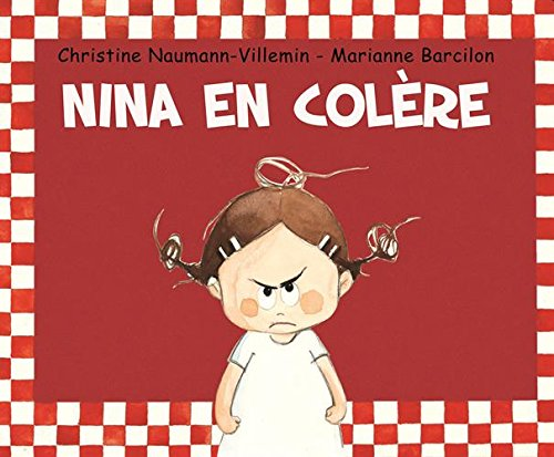 "<a href=""/node/155703"">Nina en colère</a>"