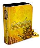 How To Make Gold Fast - World Of Warcraft Cataclysm Step-By-Step Gold Guide (WoW gold master guide) (English Edition)...