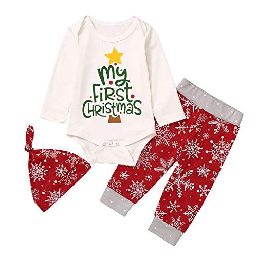 Pantalones Beb/é reci/én Nacido Ropa de Invierno casmieta Tops Abrigo Deporte QinMMROPA Conjunto de Ropa para ni/ños Bebes Sudadera con Capucha de Calavera