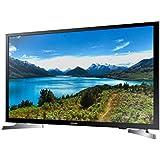 Samsung UE32J4570UXZG 80 cm (32 Zoll) Fernseher  (HD, Triple Tuner)