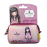 Gorjuss mini trousse The Secret