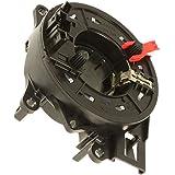 deutschauto Airbag Reloj primavera para BMW E38E39E46E5361318379091LHD