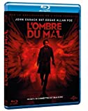 L'Ombre du mal [Blu-ray] [Import italien]