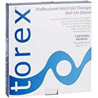 Servoprax S1 5060 Torax Roll-On Kalt-/Warmmanschette,Typ Mittel preisvergleich bei billige-tabletten.eu
