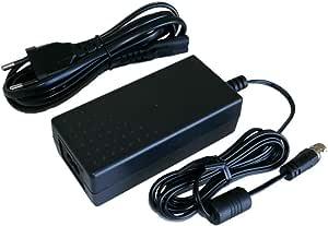 Inverto 5423 Idlu Adpt03 19342 Opp 65 Watt Netzteil Für Elektronik