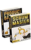 Agile Product Management: (Box set) Product Backlog 21 Tips & Scrum Master: 21 Tips to Coach and Facilitate (scrum master, scrum, agile development, agile software development) (English Edition)