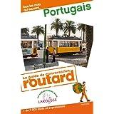 Guide du Routard Conversation Portugais
